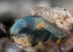 Bournonit Silberwiese BB 5 mm Reinhardt