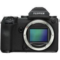 Fujifilm GF50S.jpg.aspx.jpg