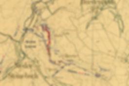 Karte Grube Louise.jpg
