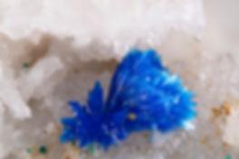 Linarit Marie BB 5 mm Reinhardt 22-07-48