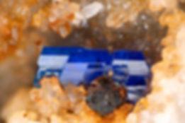 Linarit Marie BB 4 mm Reinhardt 22-13-07