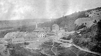 Grube%20Silberhardt-Windeck-Sieg-1880_ed