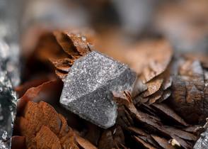 Galenit Silberwiese BB 4 mm Reinhardt 15-43-00 Reinhardt.jpg