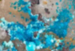 Langit Schulenbergit Marie BB 3,8 mm Rei