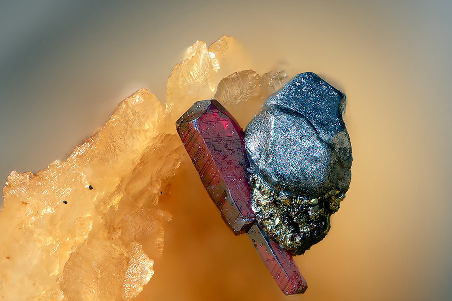 Pyrargyrit%20Fischbacher%20Werk%20BB%201