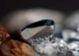 Bournonit Silberwiese BB 2,2 mm Reinhard