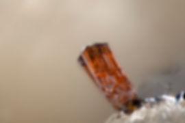 Pyrostilpnit Fischbacher Werk BB 0,8 mm