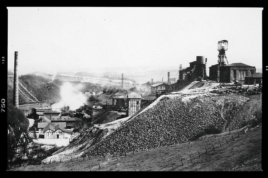 Grube Silberwiese, stillgelegt 1941.jpg