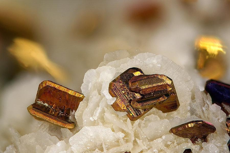 Chalkopyrit%20Fischbacher%20Werk%20BB%20