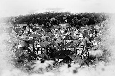 Freudenberg Altstadt_SW_2021.jpg