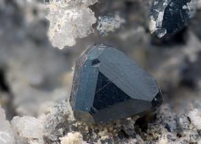 Tetraedrit Schöne Aussicht BB 4 mm Overkott 12-26-51 Reinhardt.jpg