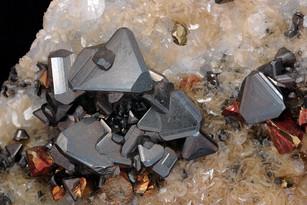 Tetraedrit Georg BB 27 mm VG Flammersfeld 184324 Foto Reinhardt.jpg