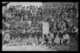 1902 Belegschaft.jpg