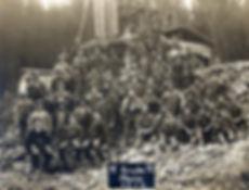 Belegschaft Grube Marie 1912.jpg
