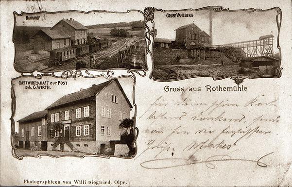 Postkarte_Vahlberg_Archiv_Horst_G%C3%BCn