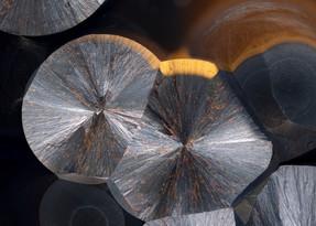 Goethit Molitor BB 7 mm Reinhardt 22-02-42 Reinhardt.jpg