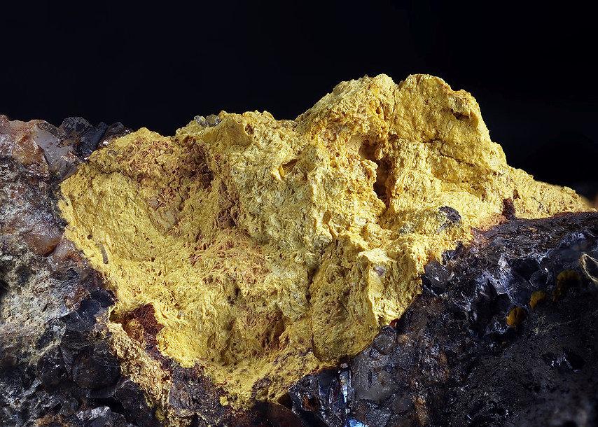 Oxyplumborom%C3%83%C2%A9it_Prinz_Friedri