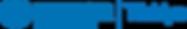 unhcr-logo-Turkey-tr.png