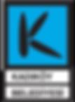 kadıköy-logo.png