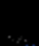 Konak_Belediyesi-logo-F2147B191B-seeklog