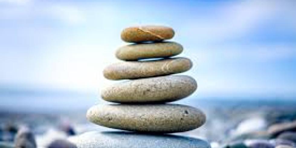 12-Step Zen