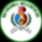 reyhanli-belediyesi-logo-8C3B7222D2-seek