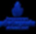 ibb-logo.fw_-300x266.png