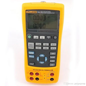 fluke-725-process-calibrator-500x500_edi