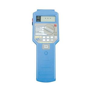 ert-s-installation-testers-nieaf-smitt(2
