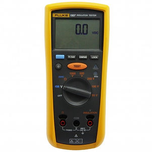 fluke-insulation-tester-1507-unit_edited