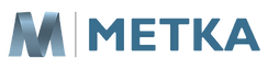 METKA-Clear_background.png