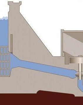 Hydroelec.jpg