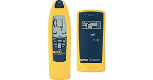 fluke-2042-cable-locator.jpg