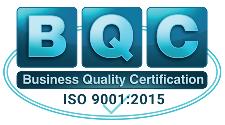 bqc-9001.png
