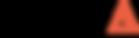 2000px-Optiver_Logo.svg.png