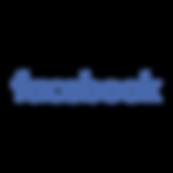 Facebook-logo-preview.png