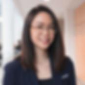 Tiffany Ng.JPG