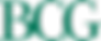 bcg-logo01.png