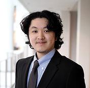 PatrickZhang