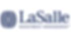 lasalle-investment-management-logo-vecto