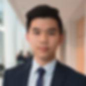 Steven Lu.JPG