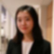Karen Joo.jpg