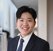 KevinHwang.JPG