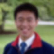 AndrewGao.jfif