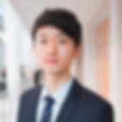 Michael Li.JPG