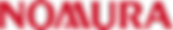 2000px-Nomura_logo.svg.png