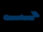 Credit-Suisse-Logo-and-Wordmark.png