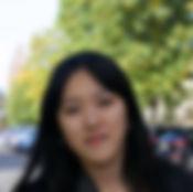 Sophia Chen.jpg
