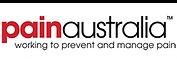 pain-australia-logo_edited.png
