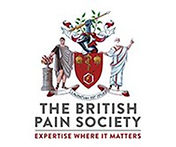 british-pain-society-logo.jpg